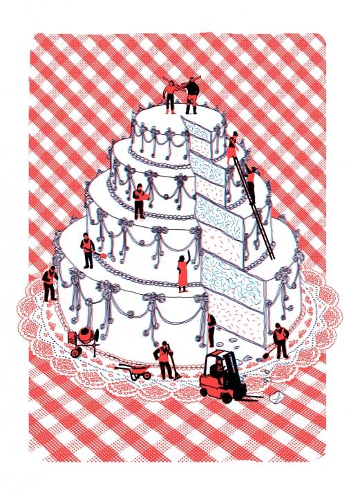 Empire-cake2