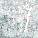 jungle--ANAGLYPHE-2