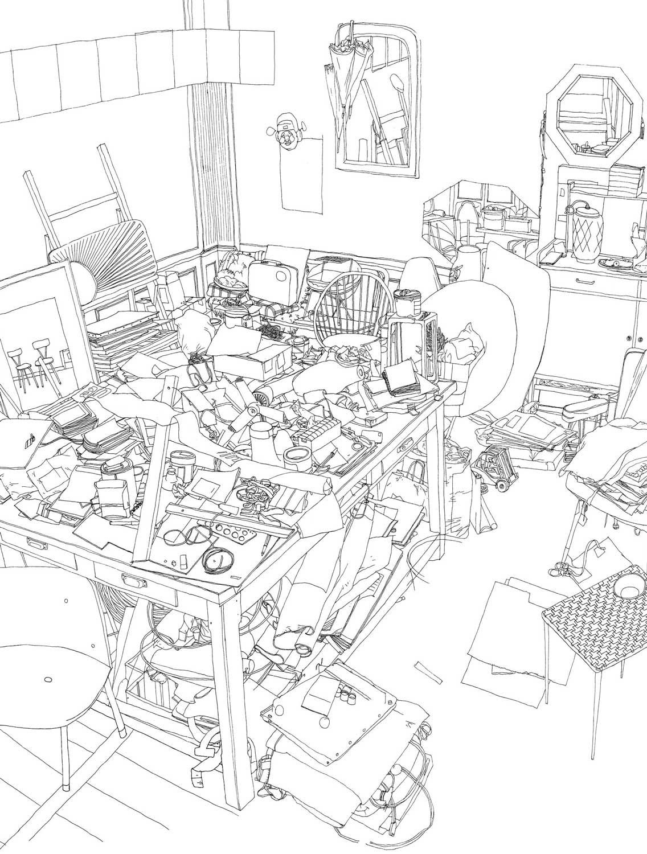 anouchka-dessin-1detail